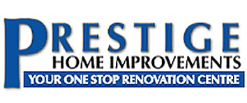 Prestige Home Improvements